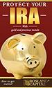 Gold IRA Image